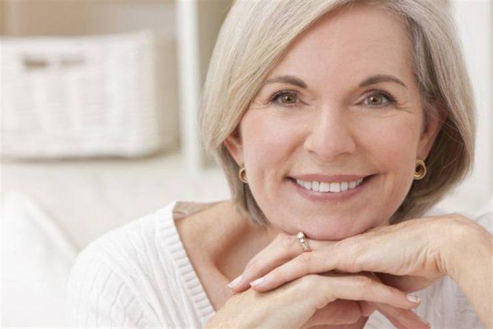 للنساء.. أهم المكملات الغذائية مع التقدم في السن