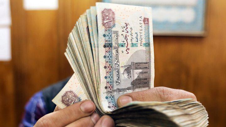مصر: تفاصيل هامة عن قرار تحديد الحد الأدنى للأجور بالقطاع الخاص