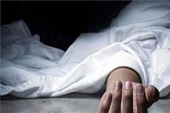 العثور على جثة سيدة مصرية حامل