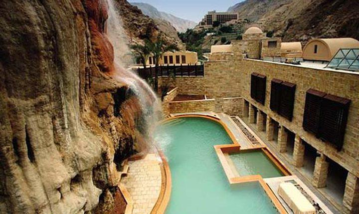 الأردن: مدينة مأدبا عاصمة للسياحة العربية لعام 2022