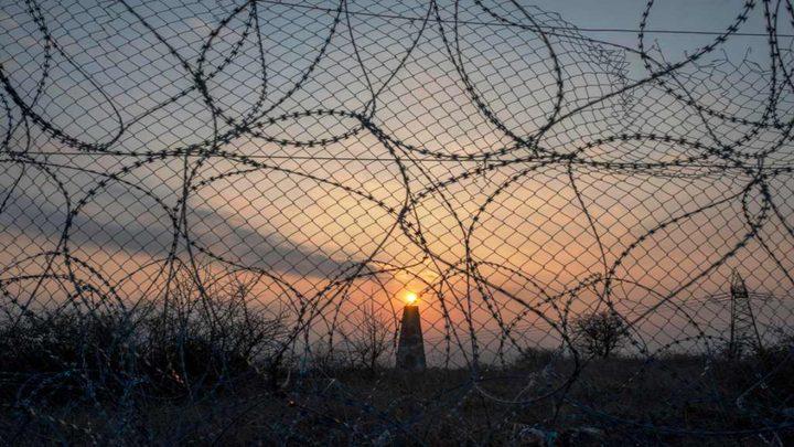 الاحتلال يفرض عقوبات جديدة بحق أسرى الجهاد في سجن النقب