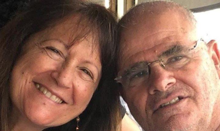 مصرع شاهد في محاكمة نتنياهو بحادث تحطم طائرة