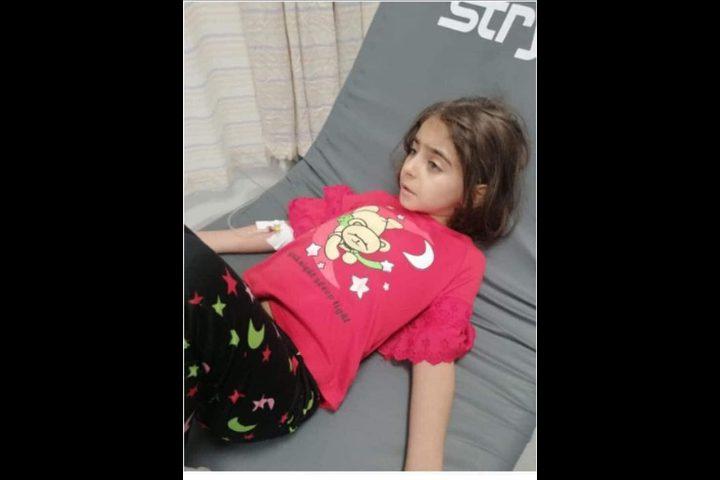 الوفاة الثانية خلال أسبوع.. خطأ بالتشخيص الطبي يودي بحياة طفلة