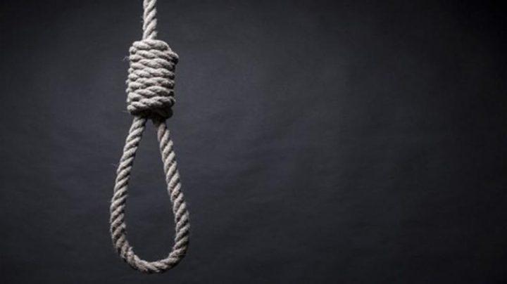 إصدار محكمة بداية غزة حكما بالإعدام على مواطن مساس بحقوق الإنسان
