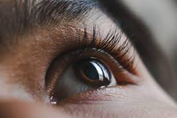 هل تسبب أمراض العيون الخرف؟