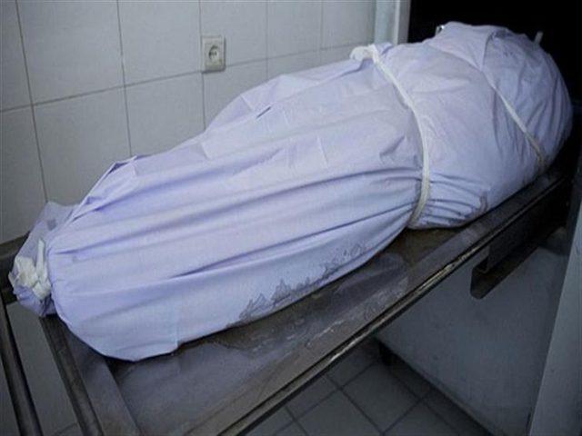 """مصر: تصفية """"سفاح قنا"""" وتعثر على جثث متحللة داخل مسكنه"""
