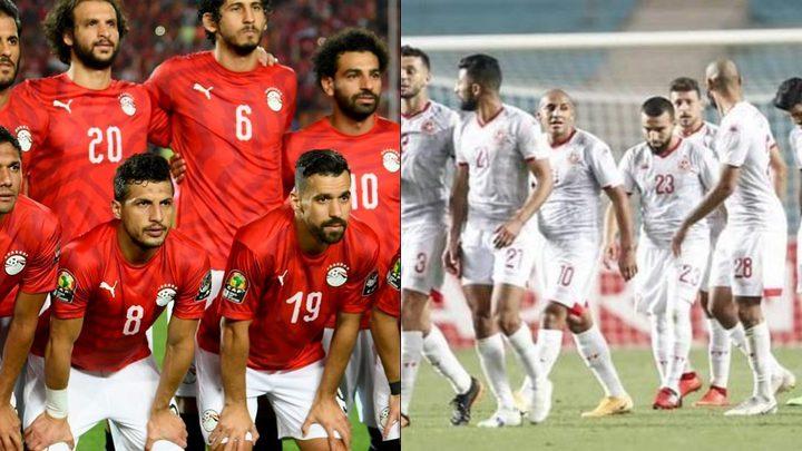 تونس تحافظ على الصدارة العربية ومصر تتراجع عالميا