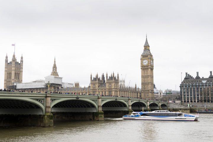 بريطانيا: الشراكة الثلاثية مع أمريكا وأستراليا ليست ضد فرنسا