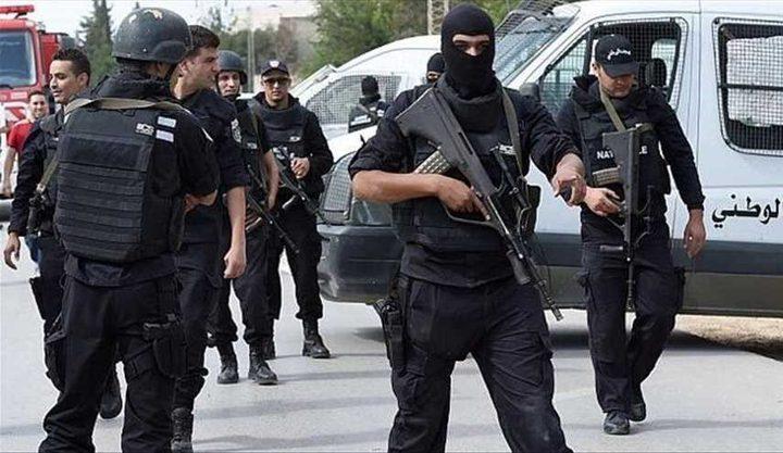 تونس: إطلاق سراح القيادي الإخواني سيف الدين مخلوف