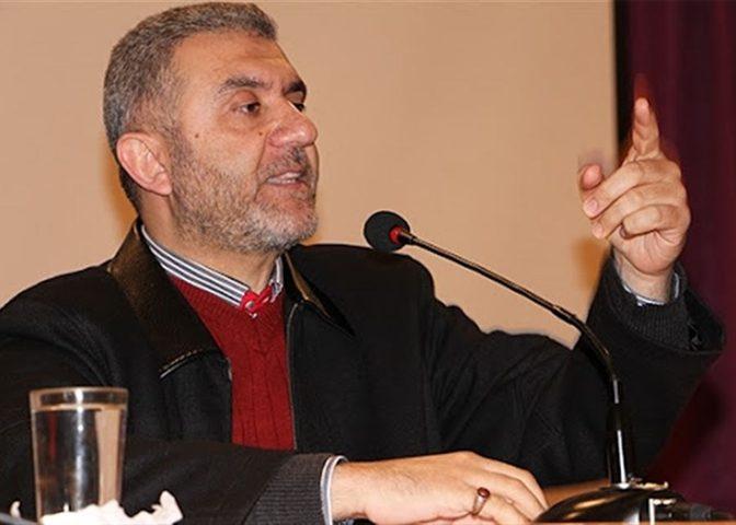 وزير العمل اللبناني الجديد يؤكد دعمه لحقوق الشعب الفلسطيني