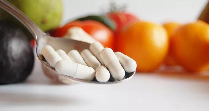 أساليب تساعدك في الحصول على أعلى استفادة ممكنة لفيتامين د