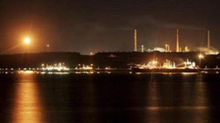 بري: قيام الاحتلالبالتنقيب بمنطقة النزاع بالبحر نسف للاتفاق