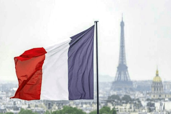 فرنسا: إلغاء أستراليا صفقة الغواصات خيانة متعمدة وطعنة في الظهر