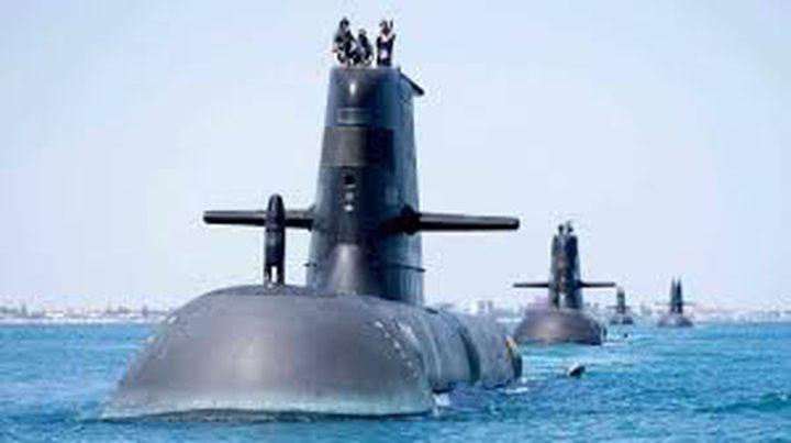 السبب الحقيقي لفسخ عقد الغواصات بين استراليا وفرنسا