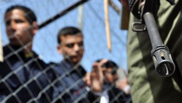 الاحتلال يمدد توقيف أسير من رمانة للمرة الثالثة