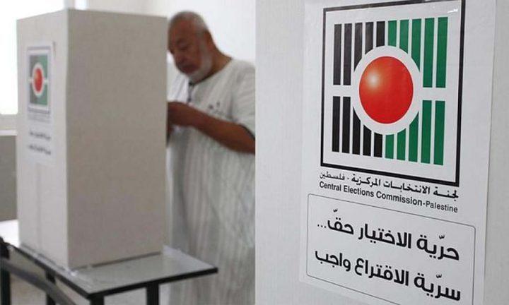 الحايك: فتح حريصة على إجراء الانتخابات في محافظات الوطن