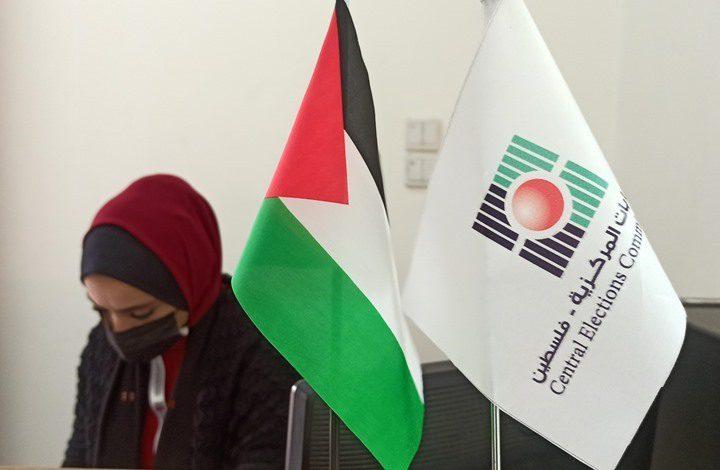 جبهة التحرير: حماس تعطل الدستور جراء رفضها اجراء الانتخابات بغزة