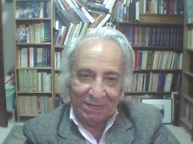 الاتحاد العام للكتاب والأدباء الفلسطينيين ينعى الشاعر محمد الأسعد