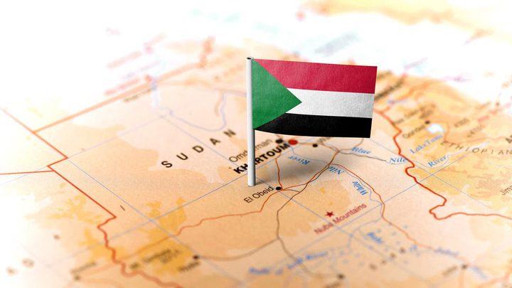 السودان: محاولة انقلاب فاشلة والجيش يسيطر على الوضع