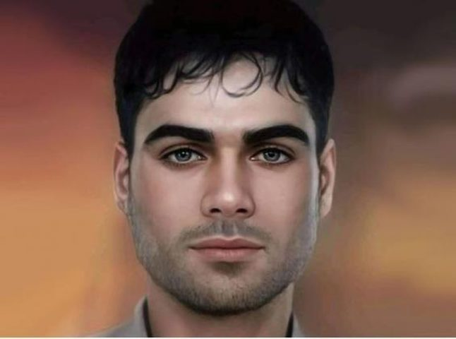 الأسير محمود العارضة يدخل عامه الـ26 في سجون الاحتلال