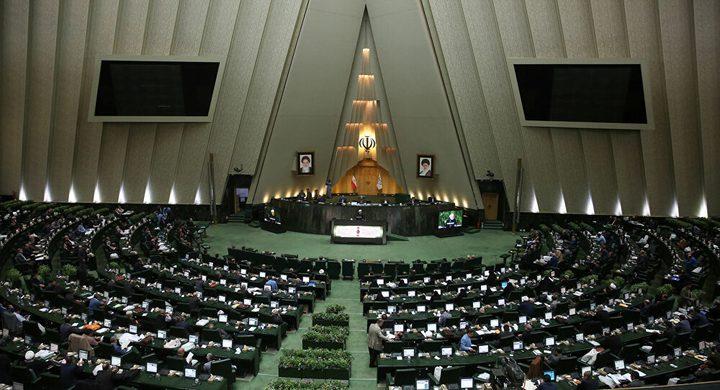 """إيران: بتنا نقف على حدود الأراضي التي تحتلها """"إسرائيل"""""""