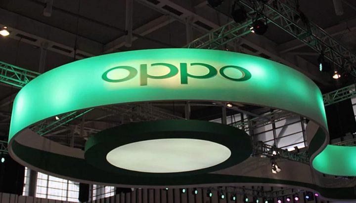 """""""أوبو"""" تحصل على براءة اختراع كاميرات جديدة"""