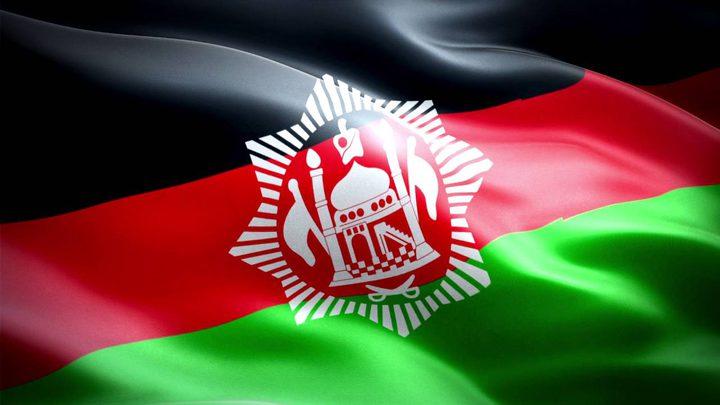 طالبان ترغب في التحدث باسم أفغانستان أمام الجمعية العامة