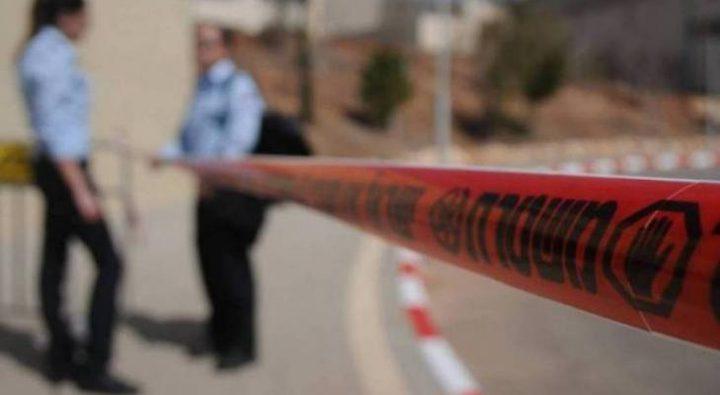 """الشاباك يستخدم """"الجريمة"""" ذريعة للتجسس على بلدات الداخل المحتل"""