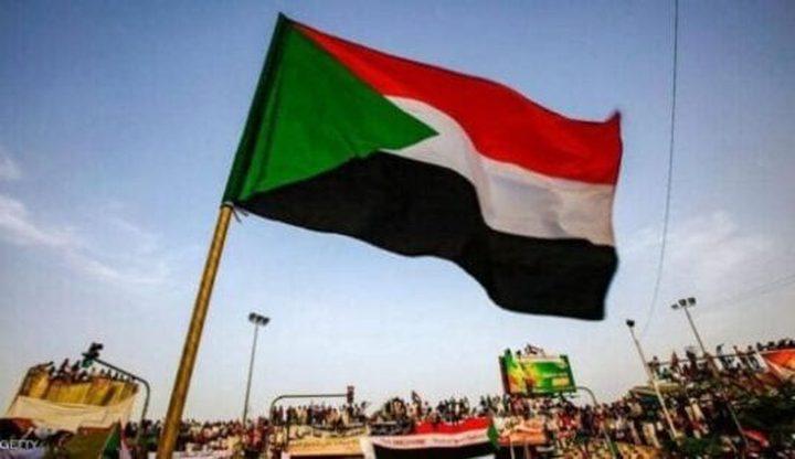 السودان يدعي مصادرة أصول مرتبطة بحماس استُخدمت لدعم المقاومة
