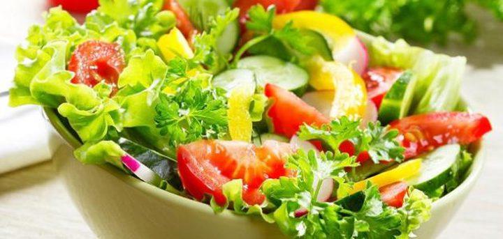 خطة جديدة لأكل صحي خاص بعلاج مرض السكري من النوع الثاني