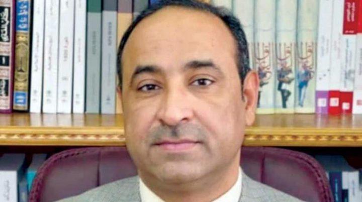 وزير الثقافة العراقي: تلقينا وعودا باسترداد الآثار المنهوبة