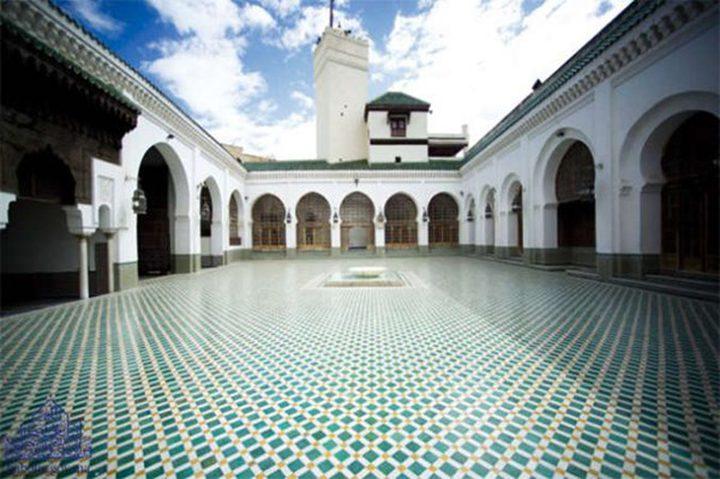 السعودية: أسرة تعفو عن قاتل ابنها مقابل بناء جامع