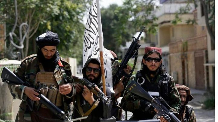 طالبان: سنعود لتنفيذ عقوبات الإعدام وقطع الأيدي بأفغانستان