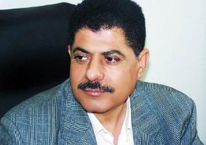 «حماس».. المفاوض المفضل لإسرائيل