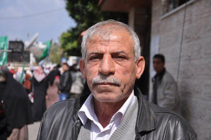 الزق: خطاب الرئيس عبر عن الواقع الفلسطيني وأكد الثوابت الوطنية