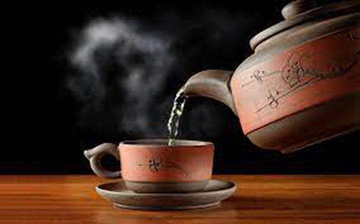 خبيرة تحذر من تناول المشروبات الساخنة في فصلي الشتاء والخريف