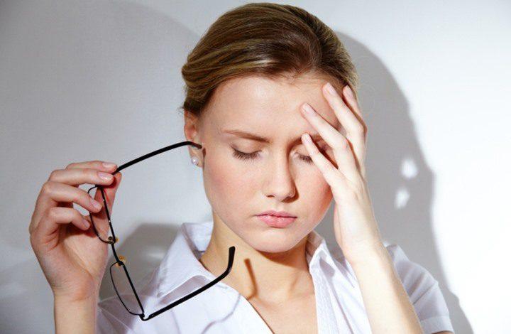 ما هي الأطعمة الفعالة لعلاج الصداع النصفي ؟