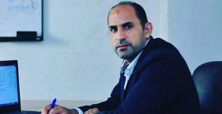 أبو كريَم: أموال حماس المصادرة في السودان تطرح تساؤلات كثيرة