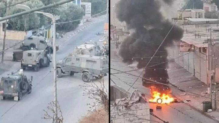 الصحة: استشهاد 5 مواطنيين برصاص الاحتلال في جنين والقدس