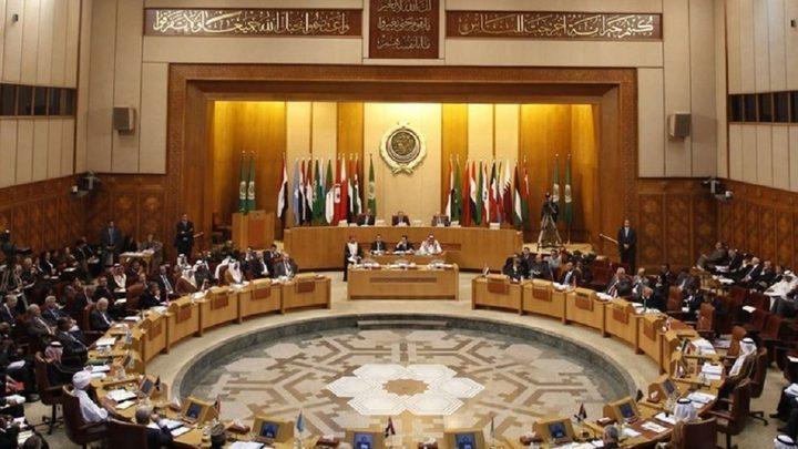 الاتحاد البرلماني العربي يحذر من عواقب وتبعات الصمت الدولي