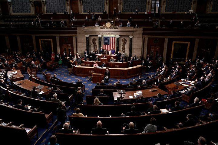 أمريكا تهدد تركيا بعقوبات إضافية إذا عقدت إتفاقية مع روسيا