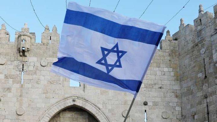 المالكي:توجهنا للجامعة العربية لمواجهة مخاطر رفع العلم الاسرائيلي