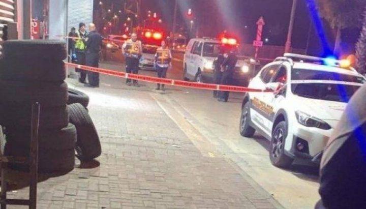 مقتل شاب وإصابة آخر بجروح خطيرة في بلدة جديدة - المكر