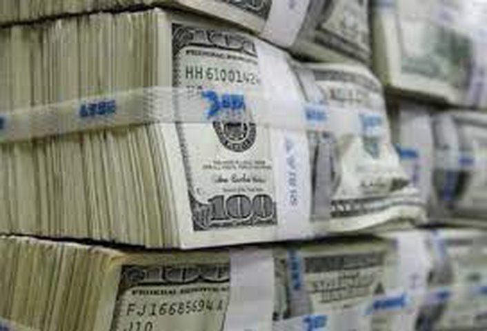 أكثر من 3 مليون دولار رصيد الاستثمار الدولي في فلسطين
