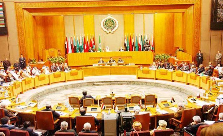 الجامعة العربية تحذر من تفاقم الوضع البالغ الخطورة في القدس