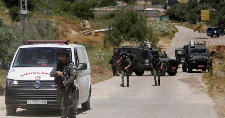 كاتب إسرائيلي: جنين أصبحت عاصمة المقاومة الفلسطينية في الضفة