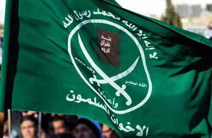 محلل سياسي: الإخوان المسلمين يحكم عليهم التآمر مع أعداء الدولة