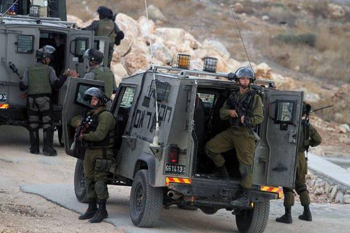 الاحتلال يستدعي شابا من بيت لحم لمراجعة المخابرات