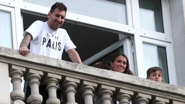 سرقة فندق بباريس واختفاء مجوهرات إماراتية