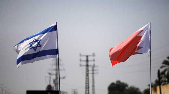 """هآرتس: مباحثات و تعاون إسرائيلي بحريني لمواجهة """"مُسيرات"""" إيران"""